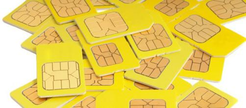 Offerte di Vodafone, Wind, Tim e Tre