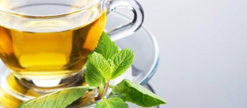 Para qué sirve el té verde - VIX - vix.com
