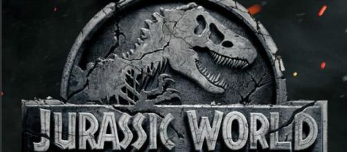 Primer póster y nombre oficial de Jurassic World 2