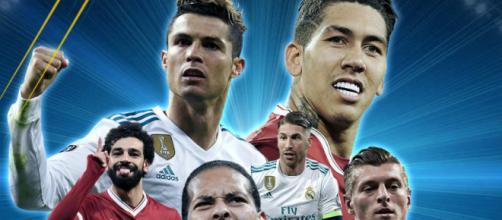¡Liverpool a la final de Kiev, y el fantasma del 81 ya rodea al Real Madrid!