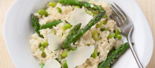 recetas esparragos | Recetas de cocina para niños - recetin.com