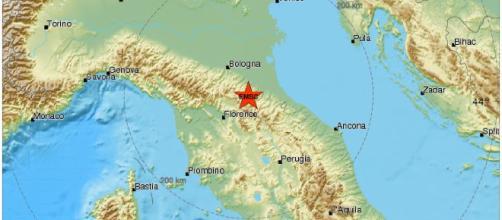 Scossa di terremoto a Forlì: https://static3.emsc.eu/Images/EVID/66/663/663300/663300.regional.jpg