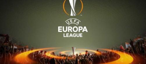 Semifinale Atletico-Arsenal, chi andrà a giocare la finale di Lione?