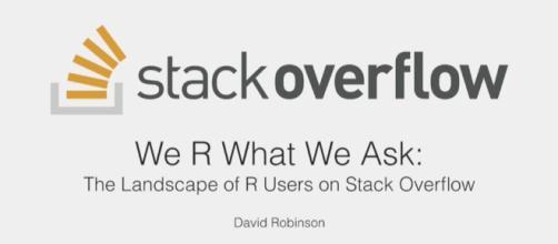 Stack Over Flow hace lanzamiento de una nueva plataforma