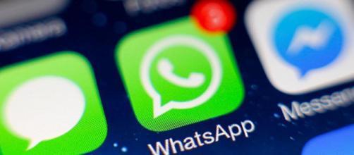 WhatsApp: puedes grabar un mensaje de voz usando la nueva función