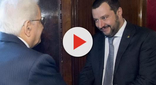 Governo, Salvini pronto al preincarico: dalle pensioni alla flat tax, le novità