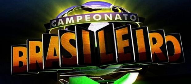 Brasileirão tem vários times disputando a primeira colocação