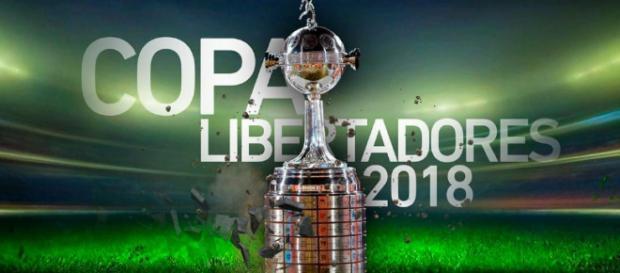 Copa Libertadores: Santa Fé x River Plate ao vivo