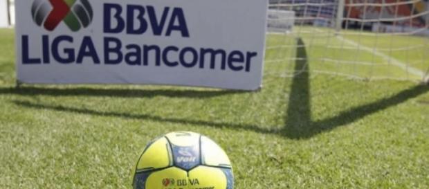Jornada 11 del Clausura 2018: a retomar el fútbol - blastingnews.com