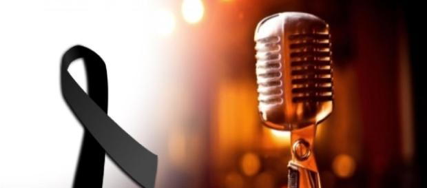 Luto na música: morre Barbará, cantor gaúcho