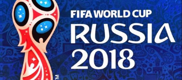 Debutantes que lucharon por un puesto en el mundial de Rusia 2018, próximo a celebrarse