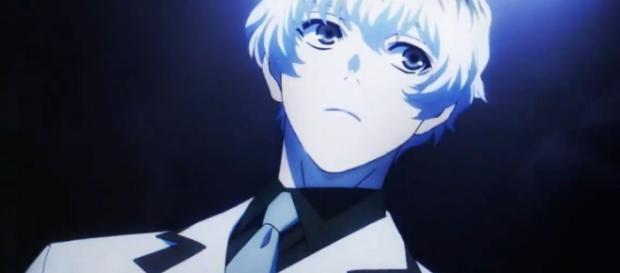 Se anuncia la cuarta temporada de Tokyo Ghoul.