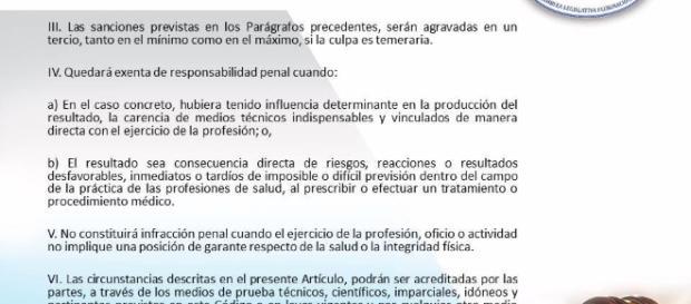 "Senado de Bolivia on Twitter: ""#Último: @SenadoBolivia aprueba el twitter.com"