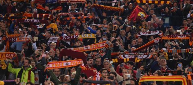 Tutti i motivi per seguire e gustarsi Roma-Liverpool all'Olimpico ... - eurosport.com