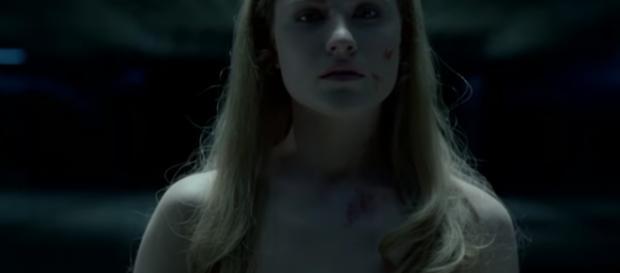 'Westworld' Season 1 Official Trailer. - [HBO / YouTube screencap]