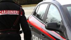Duemila nuovi carabinieri: il concorso pubblico è in scadenza