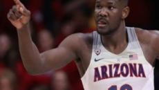 Draft da NBA: O evento anual para recrutamento de novos talentos para a liga