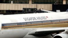 Singapore Airlines lanzará el vuelo más largo del mundo