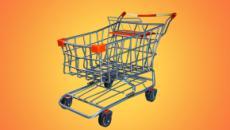 Carros de compras y reembolsos: esto es lo que está en Fortnite Big v4.3 Update