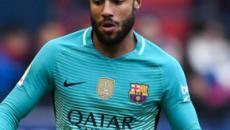 Rumeur Mercato : L'avenir de Rafinha entre le FC Barcelone et l'Inter Milan