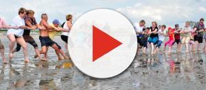 Büsum bietet eine Anzahl von Aktivitäten für Ihre Erholung an ... - strandhotel-hohenzollern.de