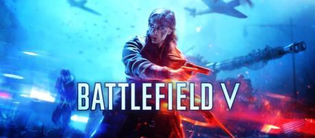 La polémica se desata después de ver el primer traíler de Battlefield V.