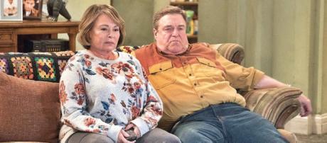 Roseanne:renacimiento exitoso de la serie se suspenderá.