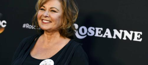 "ABC cancela la serie ""Roseanne"" por tweet racista"