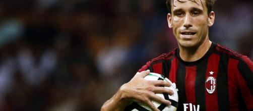 AC Milán: El intercambio de mercado bajo la manga