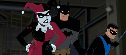 Batman: Por qué la serie animada fue cancelada, según Kevin Conroy