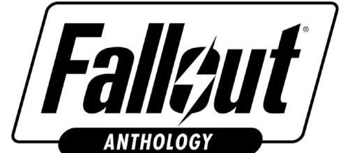 Bethesda Tweets Cryptic Retro Teaser: ¿Podría ser Fallout 5?