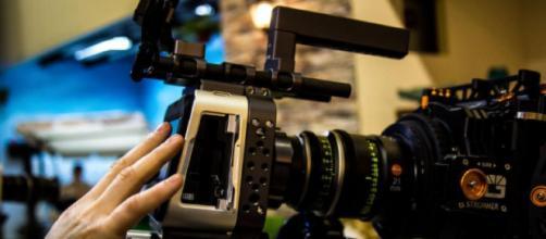 Casting per 2 nuovi film, una serie Tv per la Rai e tanto altro