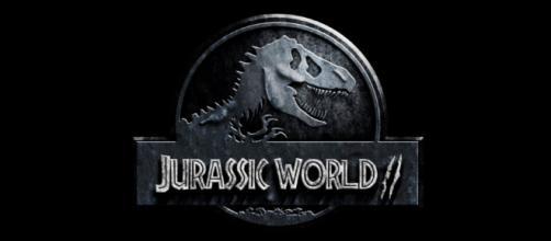 Cclásico tipo de dinosaurio volvería en Jurassic World 2