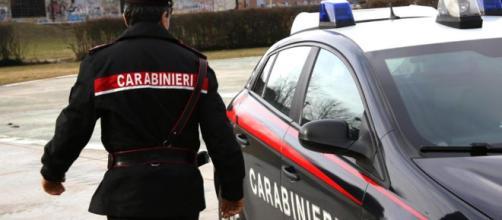 Concorso Carabinieri 2018 bando: 2000 posti disponibili, ecco ... - urbanpost.it