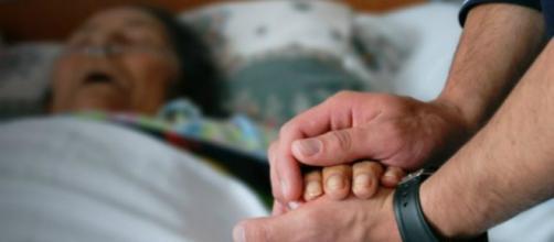 La eutanasia: el método para 'morir con dignidad'