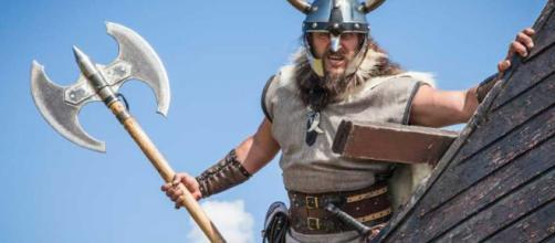 Eventos Vikingos 2018 ¡cerveza, queso y guerreros gigantes! - Dónde Ir - dondeir.com