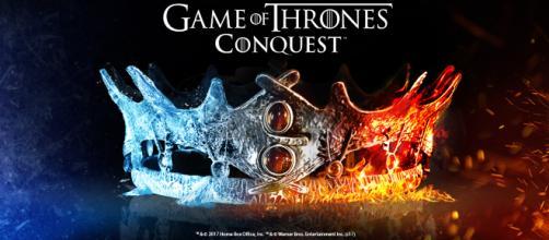 Game of Thrones: desatará una batalla en su nueva temporada