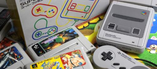 Hardware Review: The Super Famicom Mini Is For Hardcore Collectors ... - nintendolife.com