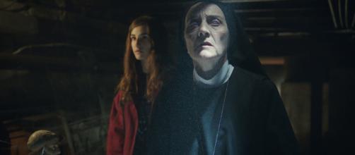 """La historia detrás de """"Verónica"""" la nueva pelicula de Netflix"""