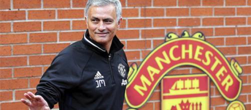 La obsesión de Mourinho este verano