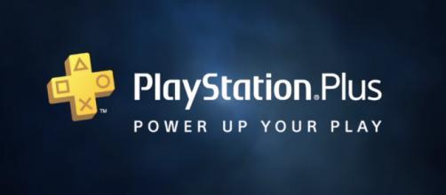 La secuela del aclamado juego de estrategia por turnos, desarrollada por Firaxis Games y distribuida por 2K Games