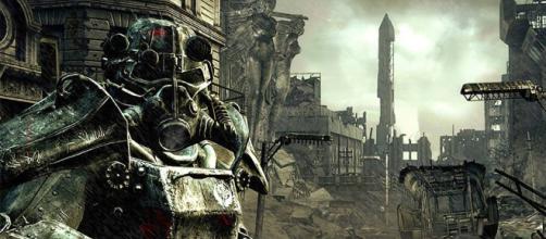 Las 3 grandes soluciones en Fallout