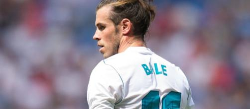 Les prétendants de Gareth Bale devront sortir le chéquier pour le recruter.