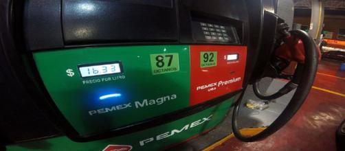 """Los """"beneficios"""" de la criticada Reforma Energética están a la vista de todos"""