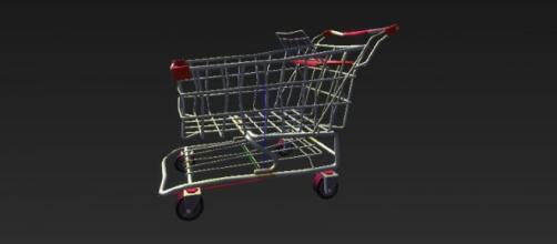 Los carros de compras están llegando a Fortnite a la semana 5