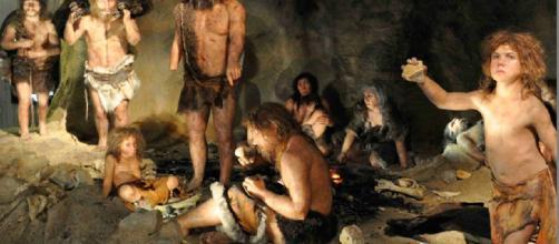 Los neandertales de El Sidrón se medicaban y eran herbívoros - lavozdegalicia.es