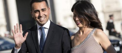 Luigi Di Maio ripropone il governo Conte a Mattarella senza Savona, ma Salvini frena. - Repubblica.it