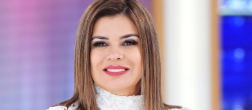 Mara Marvilha falou sobre gays em entrevista no YouTube