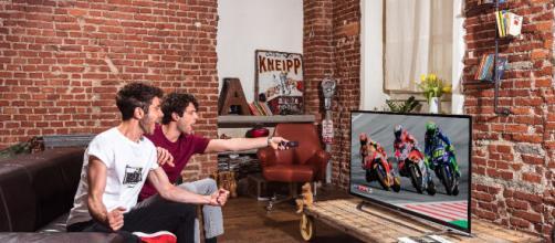 Now TV si rinnova e presenta la nuova smart stick