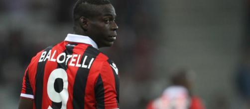 OM : Mario Balotelli validé par Puma - thesportsman.com
